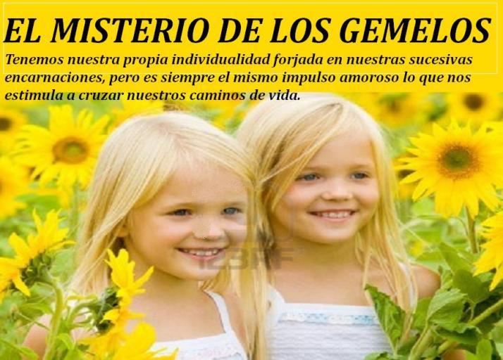8508060-retrato-de-gemelos-femeninas-lindos-mirando-a-un-lado-y-sonriendo-en-campo-de-girasol