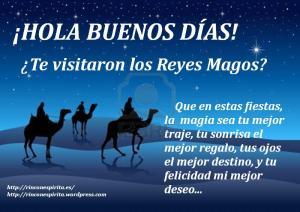 11376487-silueta-de-ilustracion-de-los-reyes-magos-de-oriente