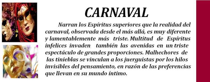 15172404-mascaras-venecianas-del-carnaval-venecia-italia (1)