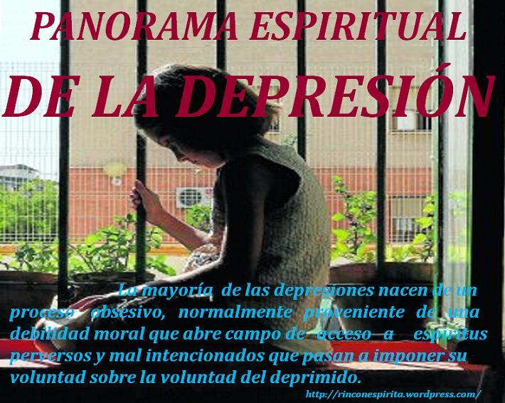 nr_ depresion infantil