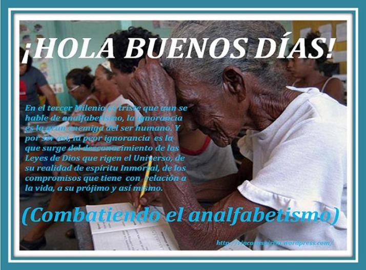 analfabetismo-mexico-sep-1436428