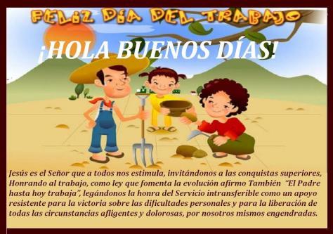 Frases-Dia-del-Trabajo-550x374