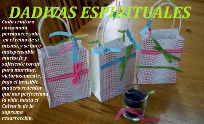 ideas-de-regalos-artesanales_0