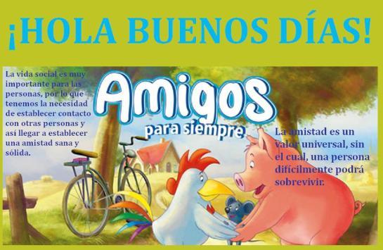 img_cabecera_AmigosparaSiempre