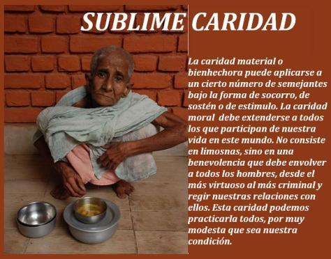 Malviven_caridad
