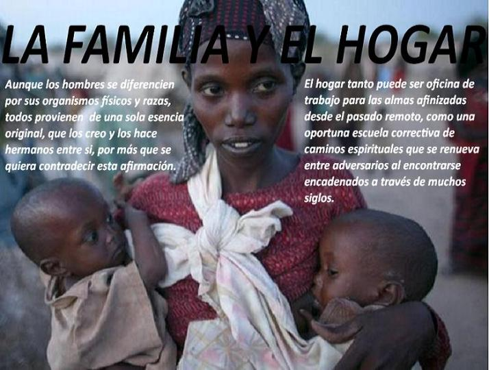 Mil-millones-personas-sufren-desnutricion-mundo (1)