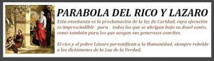 parabola-del-rico-y-lazaro