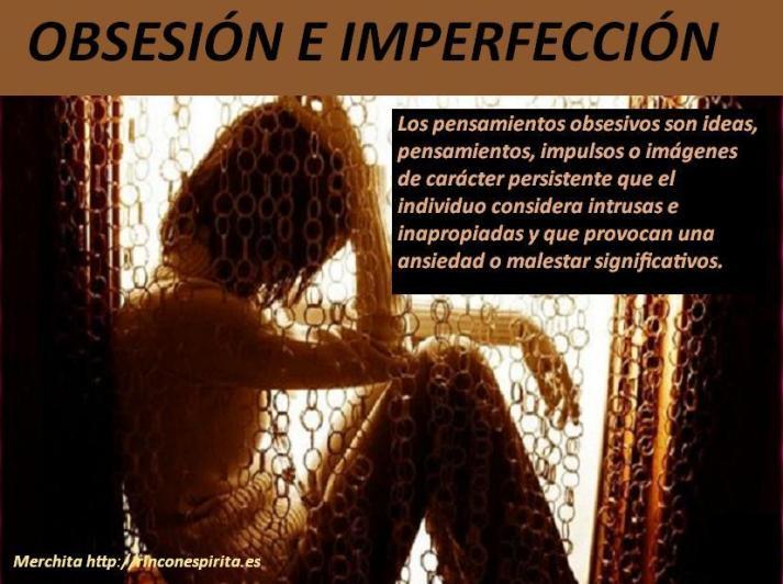 psicology.es_ansiedad