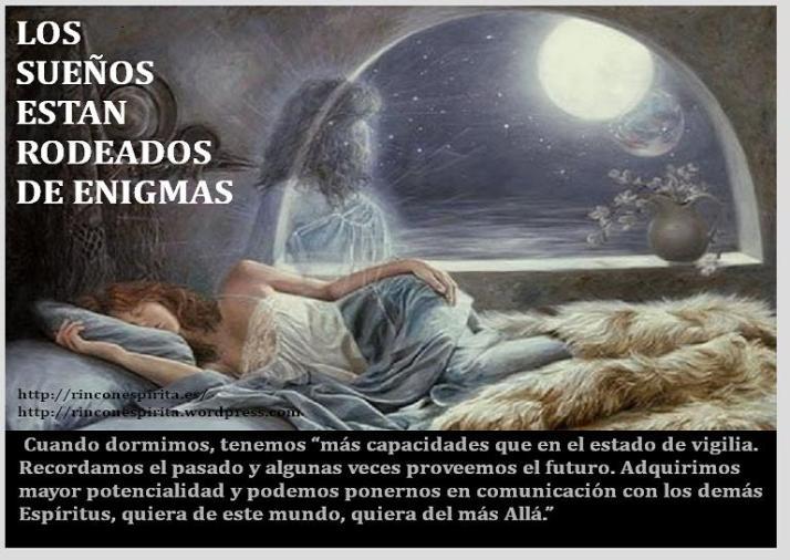 Talge_sueños_2.9434227_std