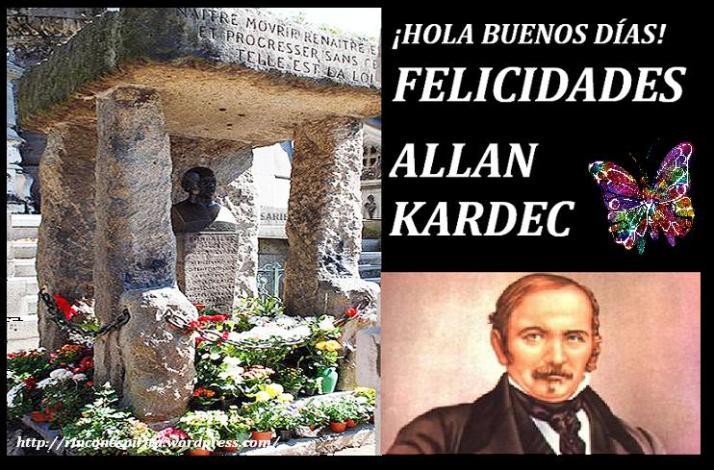 Tombe_Allan_Kardec