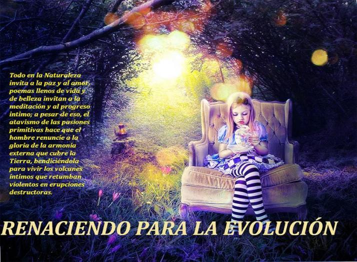 www_BancodeImagenesGratuitas_com+-+Las+im%C3%A1genes+m%C3%A1s+bonitas+de+Internet+30