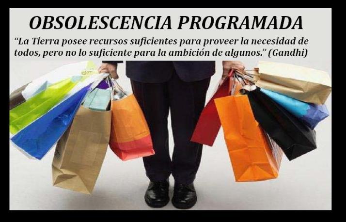 la-enfermedad-del-consumismo