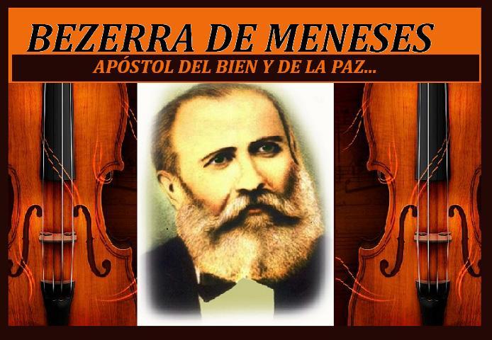 musica1920x1200mm