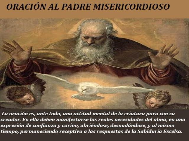 PadreNtro
