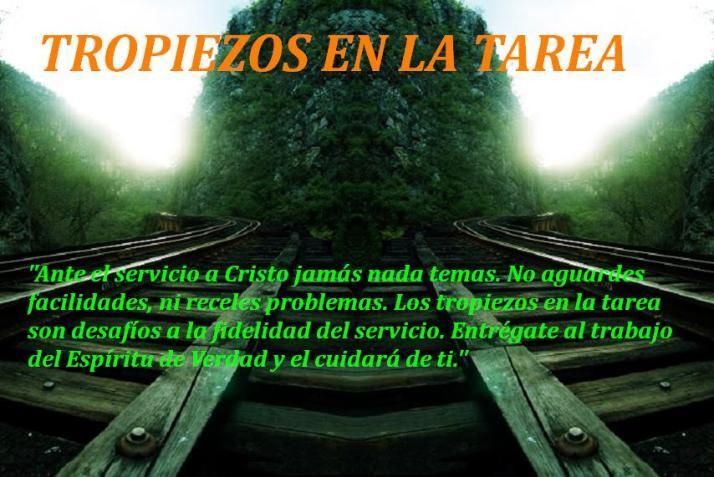 Puente del Ferrocarril en Iguala Guerrero