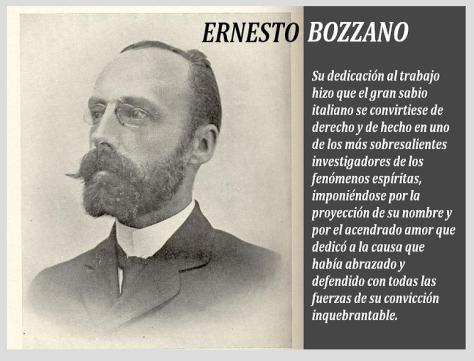 Bozzano-Ernest2