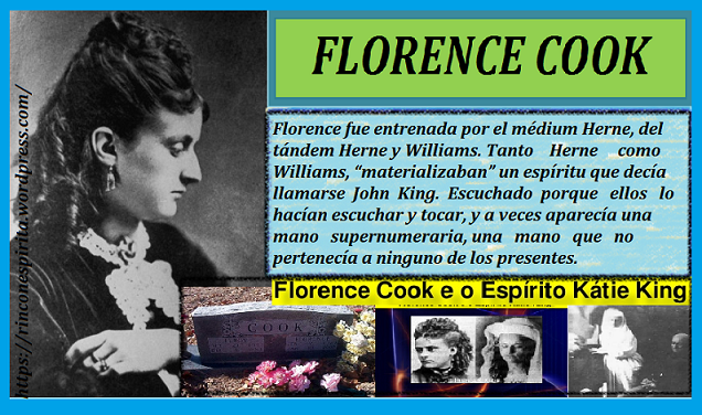 florence-cook