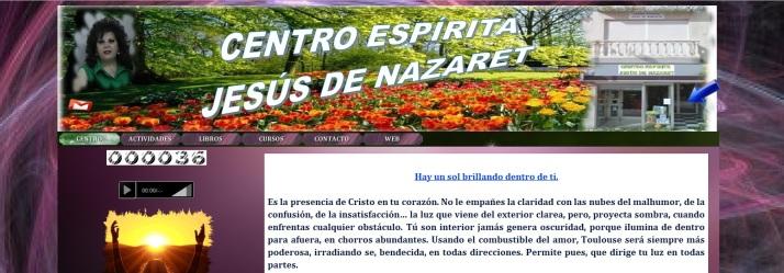 http://cejesusdenazaret.es/