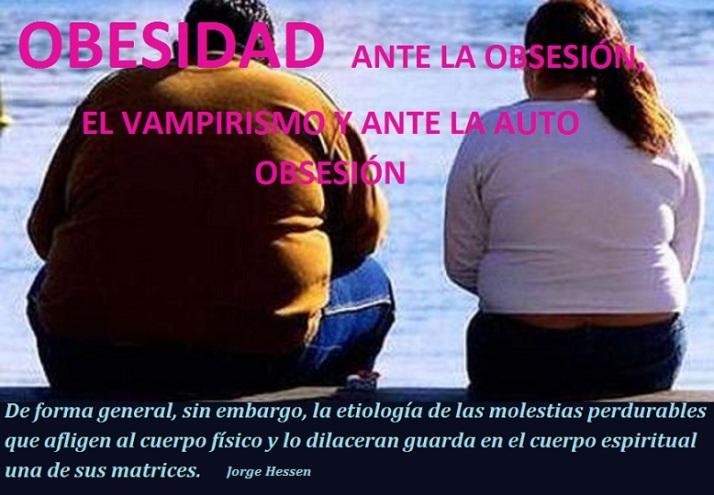 obesidad-pic