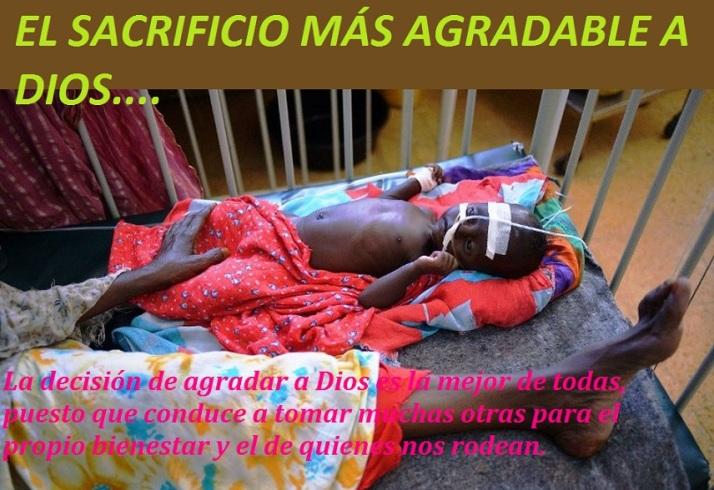 Vacunas-Somalia_TINIMA20130424_0973_3