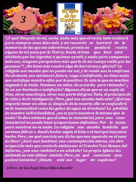 10530822_748505711887.pngmklñññ
