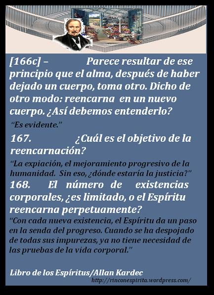 11.pngklññññññ