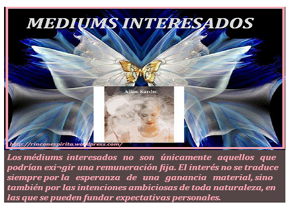 1525753_682282571821922_2011181253_n