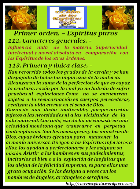 16162_408583759294375_3370150952260452818_n.pnglññññññ