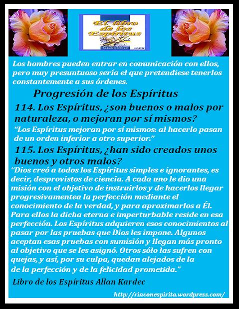 67319_841074542609507_5371774180960226790_n.pnglññññ