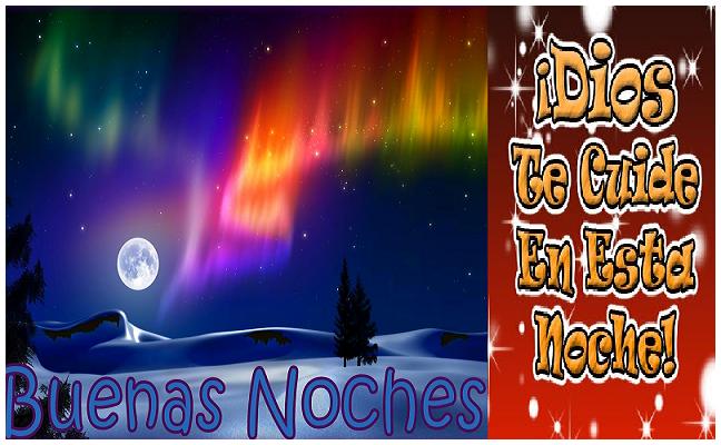 93+BUENAS NOCHES-L16GHHHH