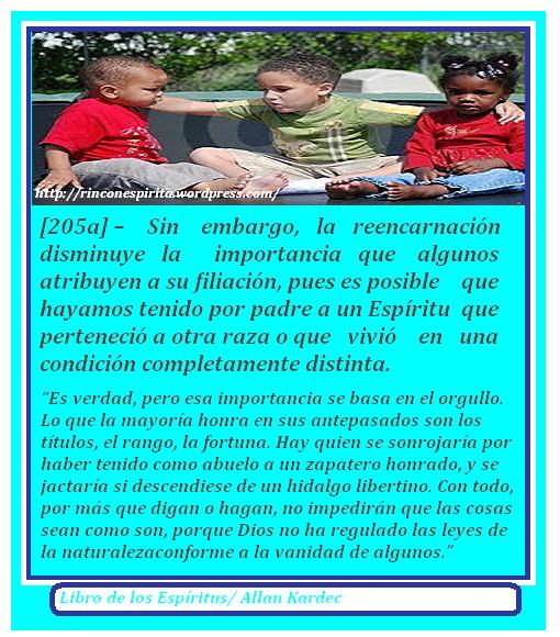 amor-fraternal-thumb2639741
