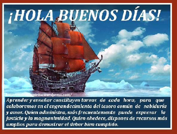 barcos-piratas-9116