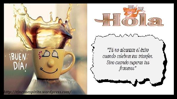 buenos-dias-taza-cafe-feliz