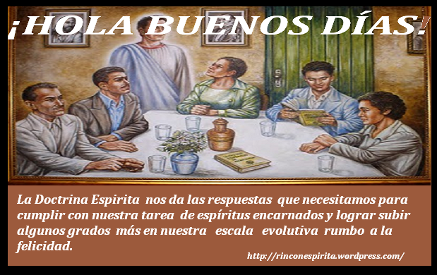 Chico_EMMANUEL_REUNIAO_MEDIUNICA