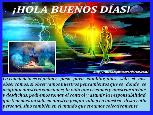 conscious_universe245_01