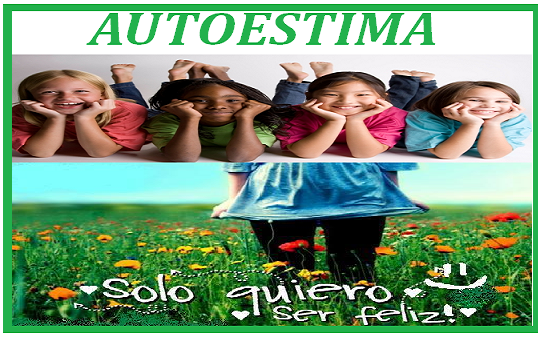 crear_autoestima_sana_en_niños