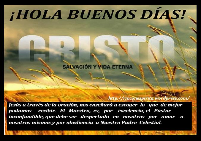 Cristo_mid