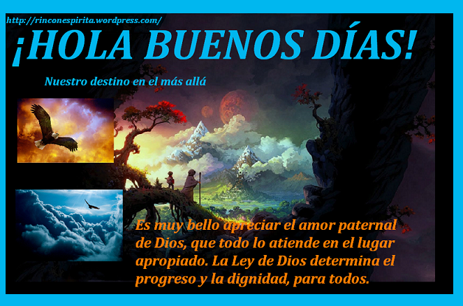 el-mas-alla-mundos-desconocidos-1920x1200-fantasy-art