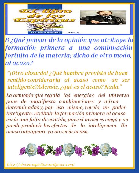 el_libro_espiritus2