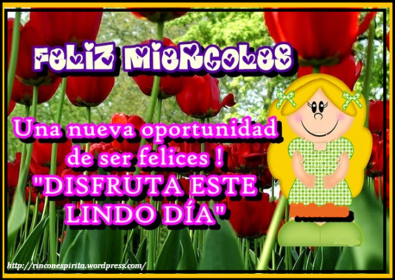 Flores-Rojas_02 (2)