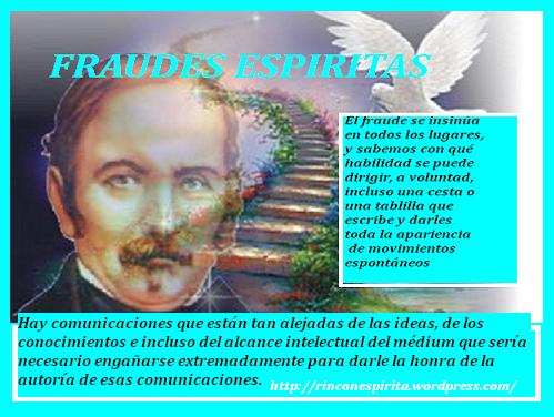 frases_espiritas_kardec