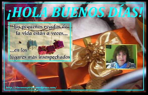 gift.pngOPPPPP