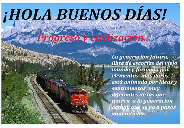 hermoso_viaje_en_tren-1024x768
