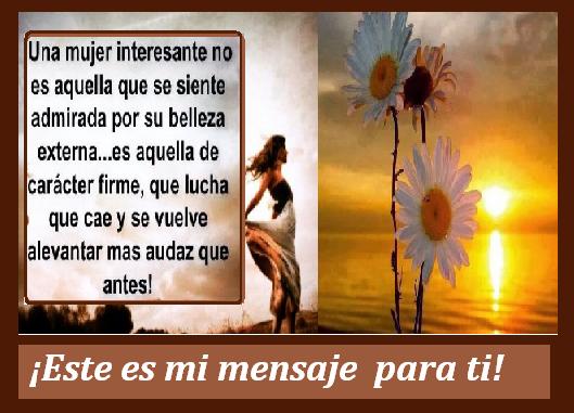 imagenes_con_frases_bonitas-560x466