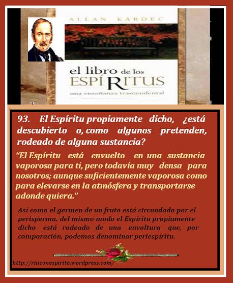 img_16378_el-libro-de-los-espiritus-libro-iv-conclusiones-allan-kardec