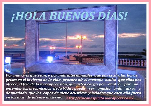 iquitos3