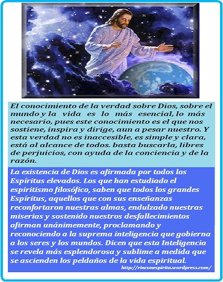 JESÚS CON EL MUNDO - CreacionCTV1a