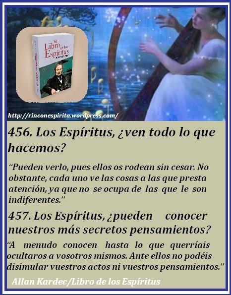lemuria-510x289