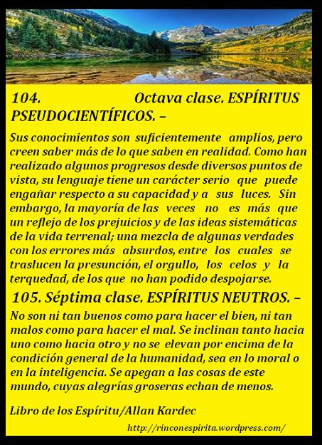 Los-mas-Hermosos-Paisajes-Naturales_04