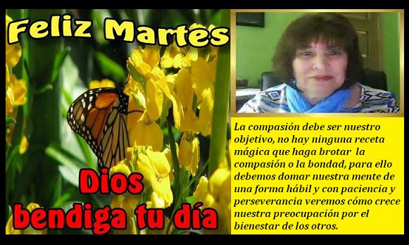 martes_099